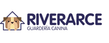 Reservas Guardería Canina Riverarce